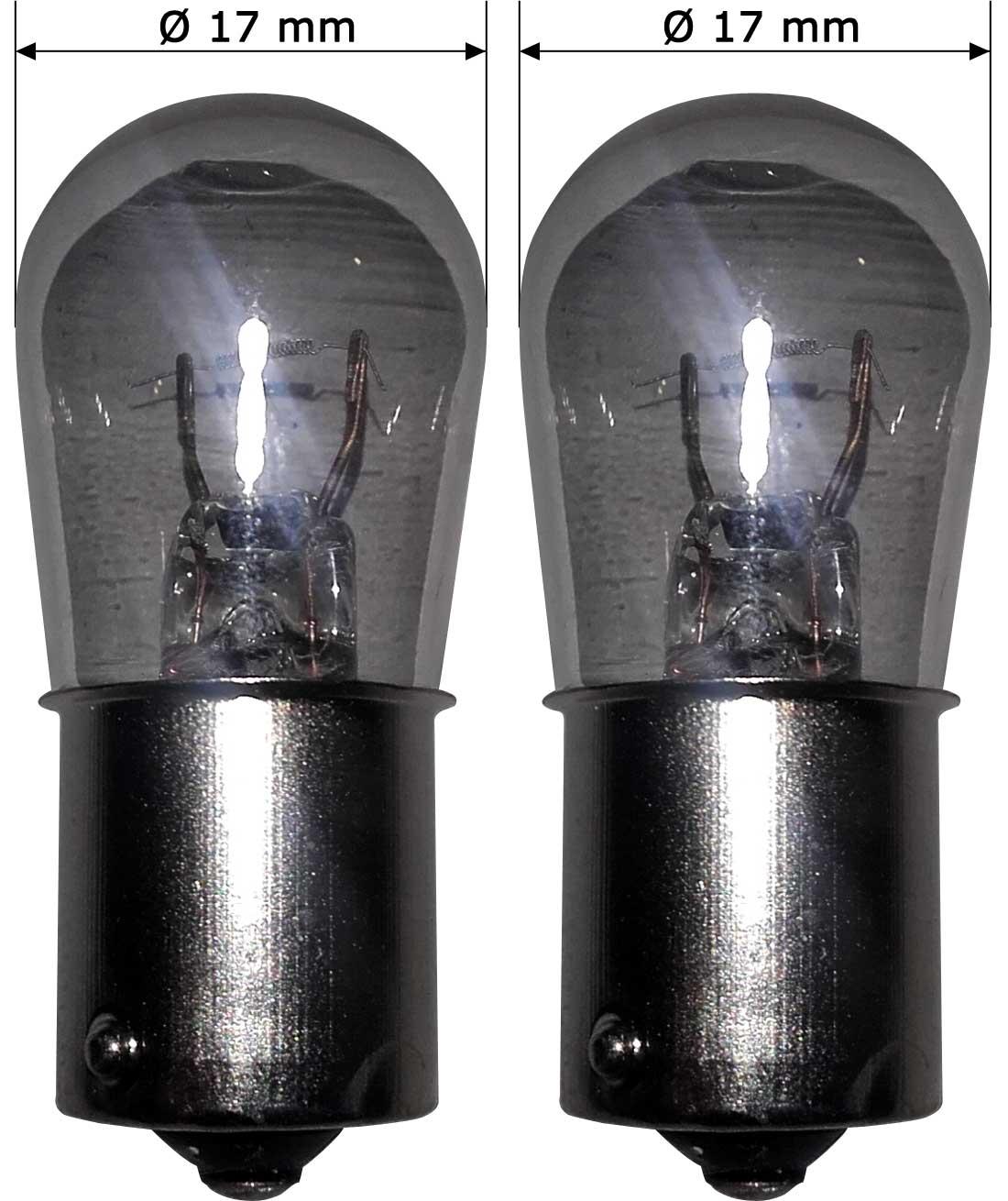 Ampoule 32 v 18 w motorisation garage sommer - Porte de garage sommer ...